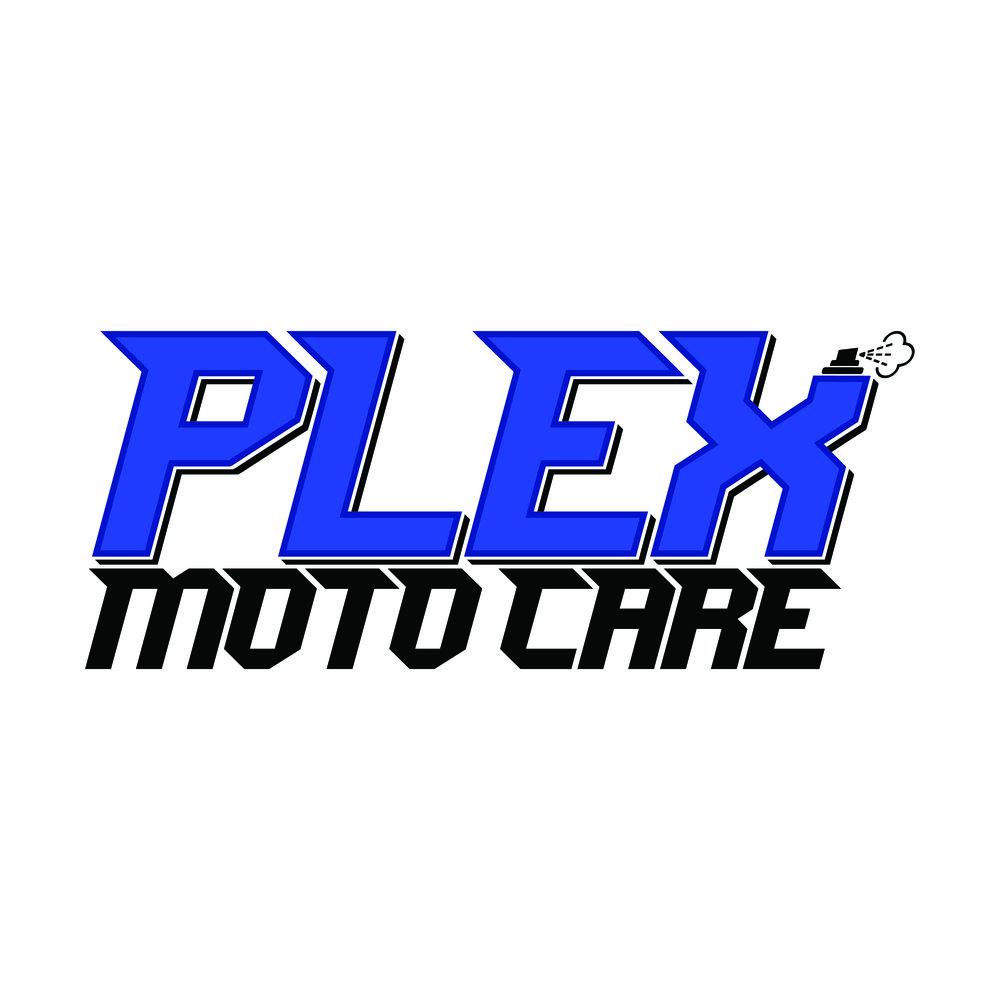 Plex Moto Care - 6/5/18