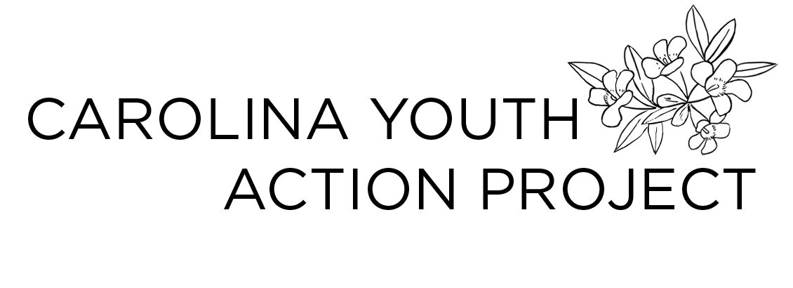 Carolina Youth Action Project