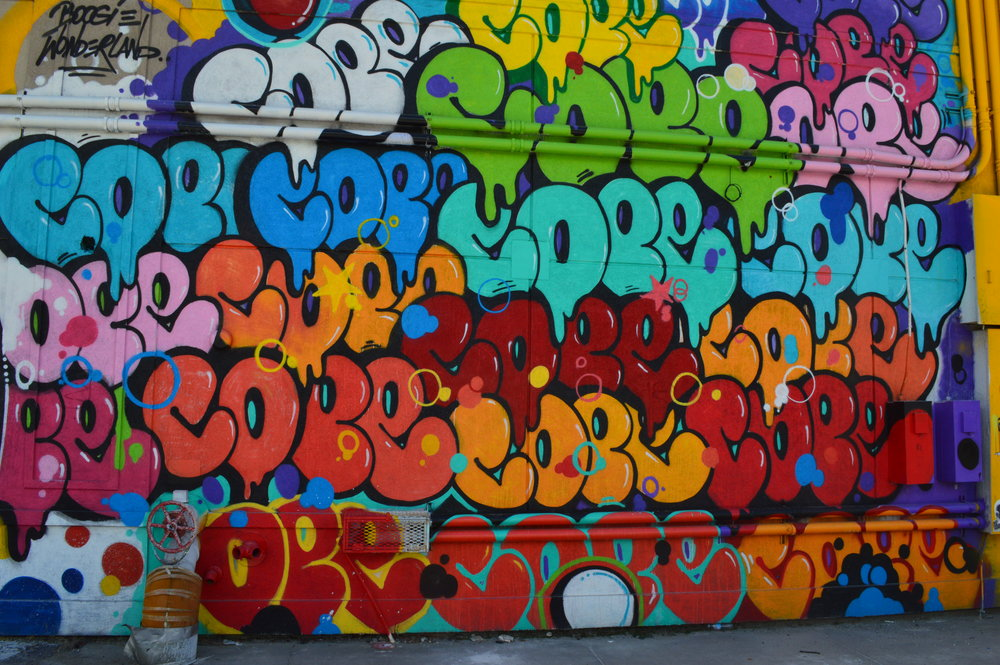 graffiti-wall.jpg