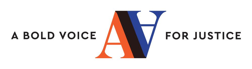 AA-slogan-RGB.jpg