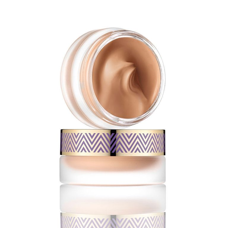 square-1477663524-tarte-empowered-hybrid-gel-foundation.jpg