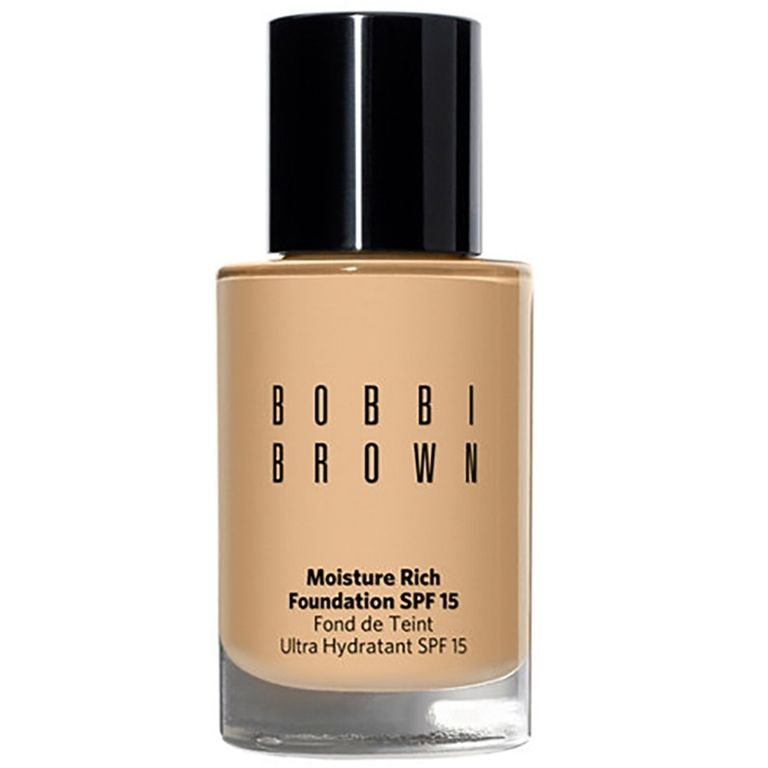 bobbibrown-foundation.jpg