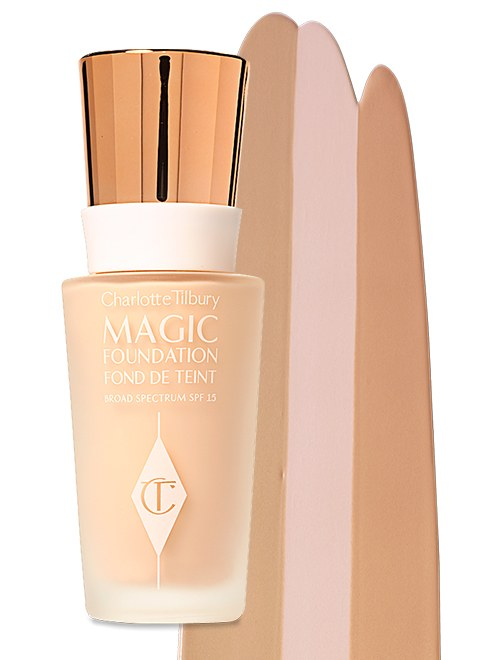 beauty-trends-blogs-daily-beauty-reporter-2016-02-24-charlotte-tilbury-magic-foundation.jpg