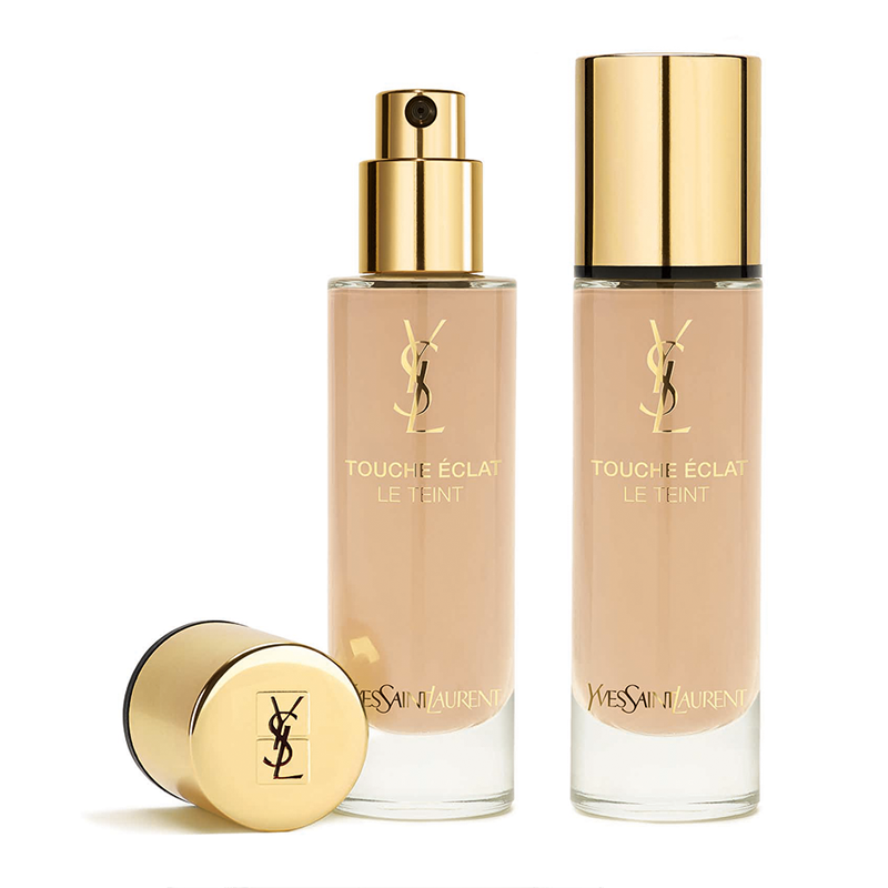 Yves_Saint_Laurent_Teint_Touche__Eacute_clat_30ml_1454428857.png