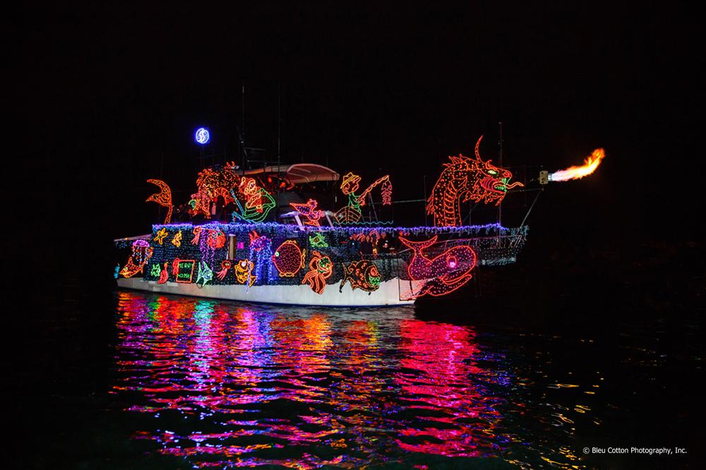boat_3_bleu_cotton.jpg