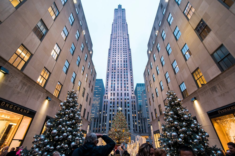 41b66072664 30 Holiday Activities You Have to Do in New York City This December ...