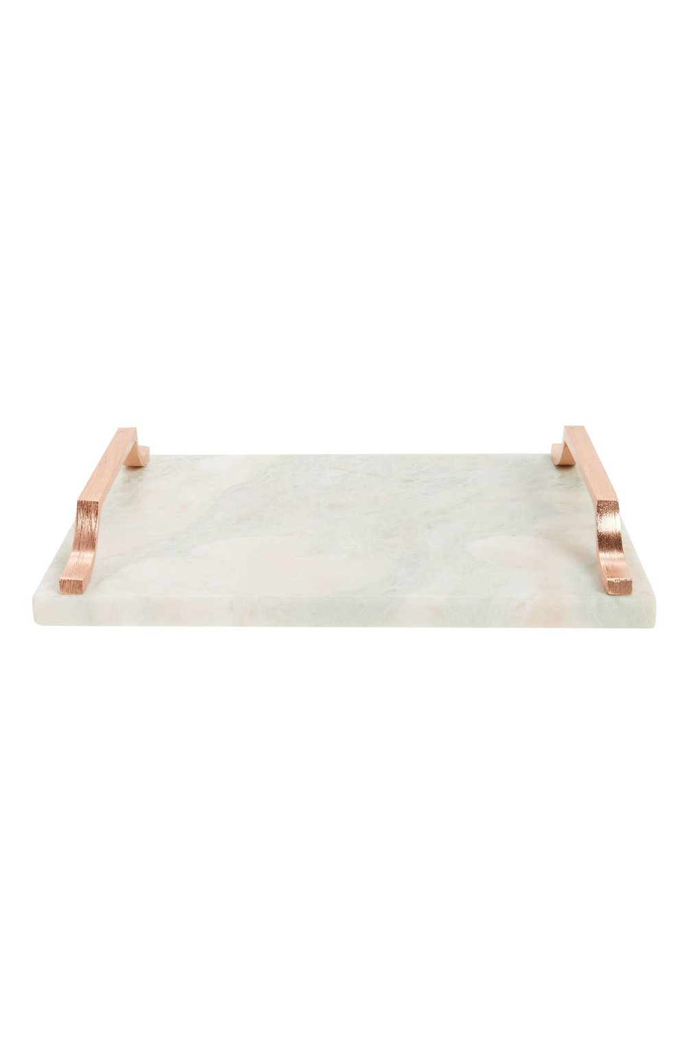 Nordstrom At Home Marble Tray