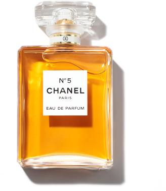 chanel-n-5-eau-de-parfum-spray.jpg