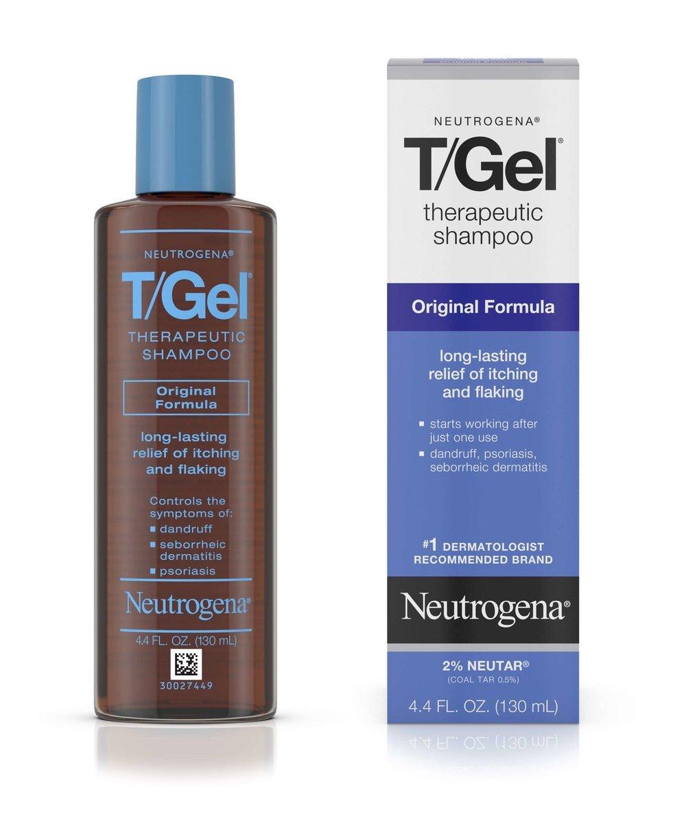 NTG_70501092002_TGel_Therapeutic_Shampoo_Original_Formula_4.4oz_00008.jpg