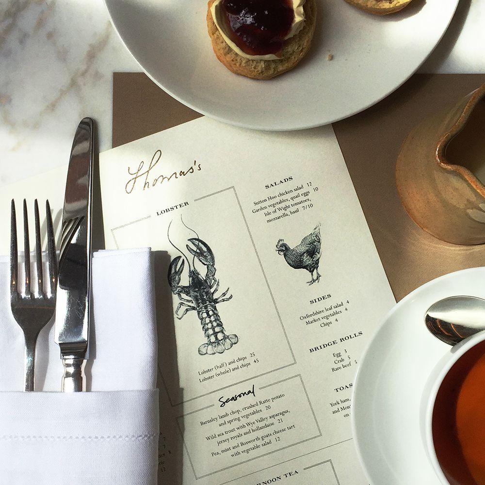 original-burberry-cafe-jpg-49e52638.jpg