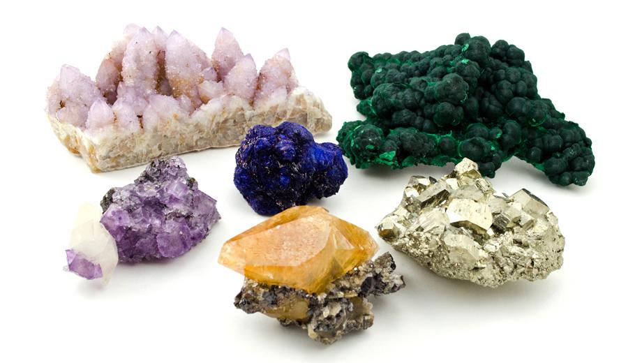 Crystals&Minerals-Main-2.jpg