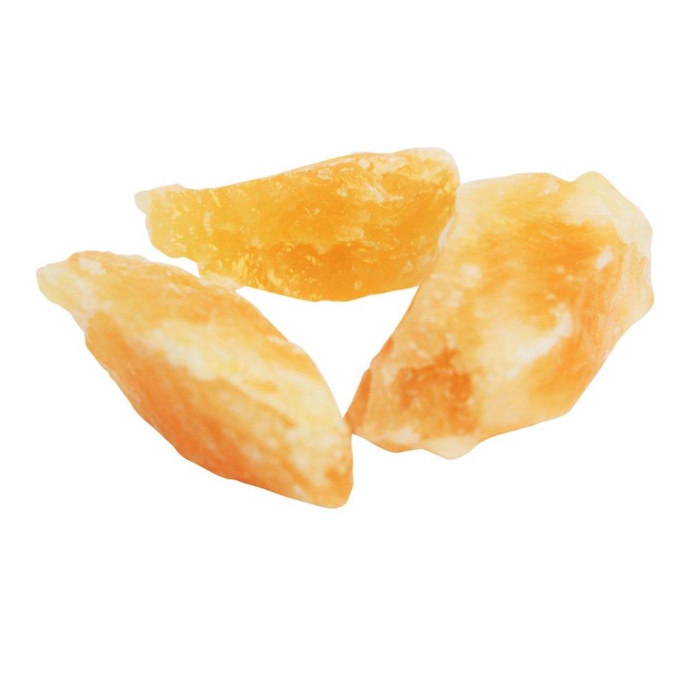 Raw-Orange-Calcite-Crystals_1024x1024.jpg