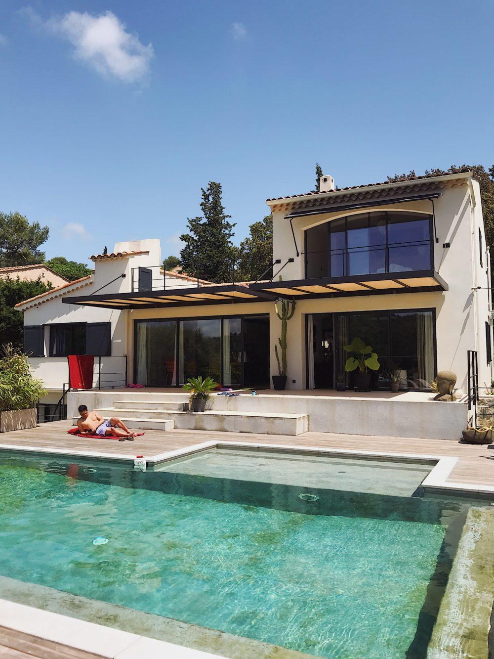 Biot-Airbnb-France-e1530895702357.jpg