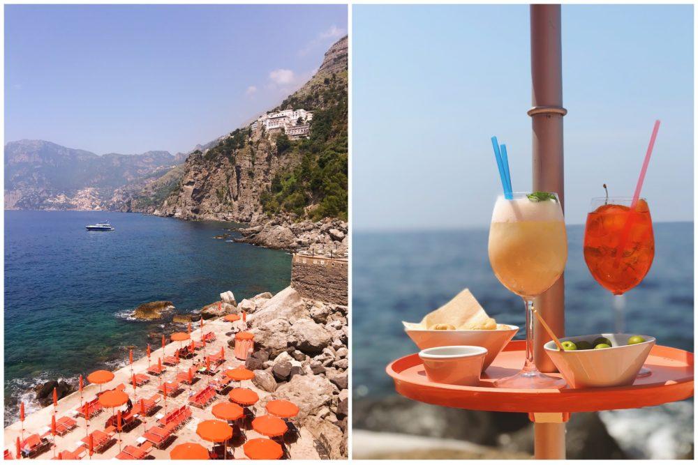 One-Fire-Beach-Praiano-Italy-e1530896653307.jpg