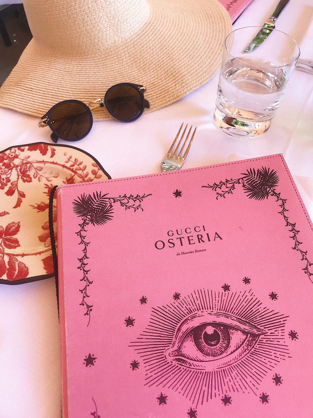Florence-Italy-Gucci-Garden-Cafe-e1530897473154.jpg