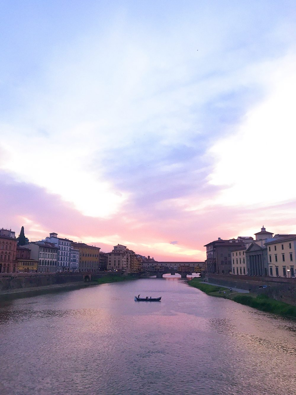 Florence-Italy-Sunset-e1530917128469.jpg