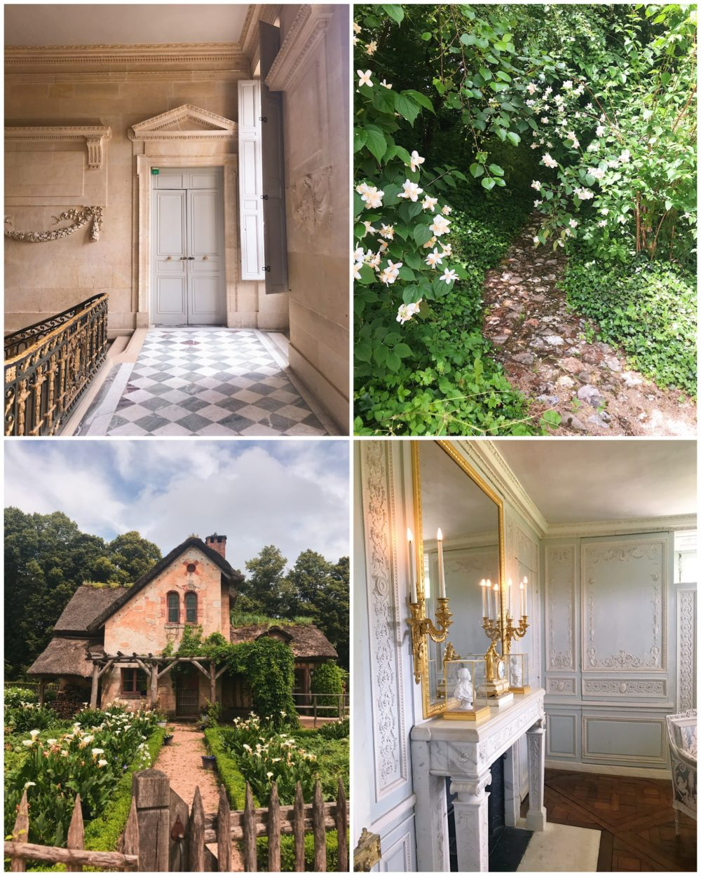 Versailles-France-tour-of-Queens-Quarters-e1530910288604.jpg