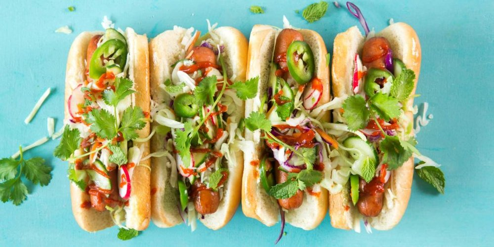 Bahn-Mi-hot-dog-blog-1024x512.jpg