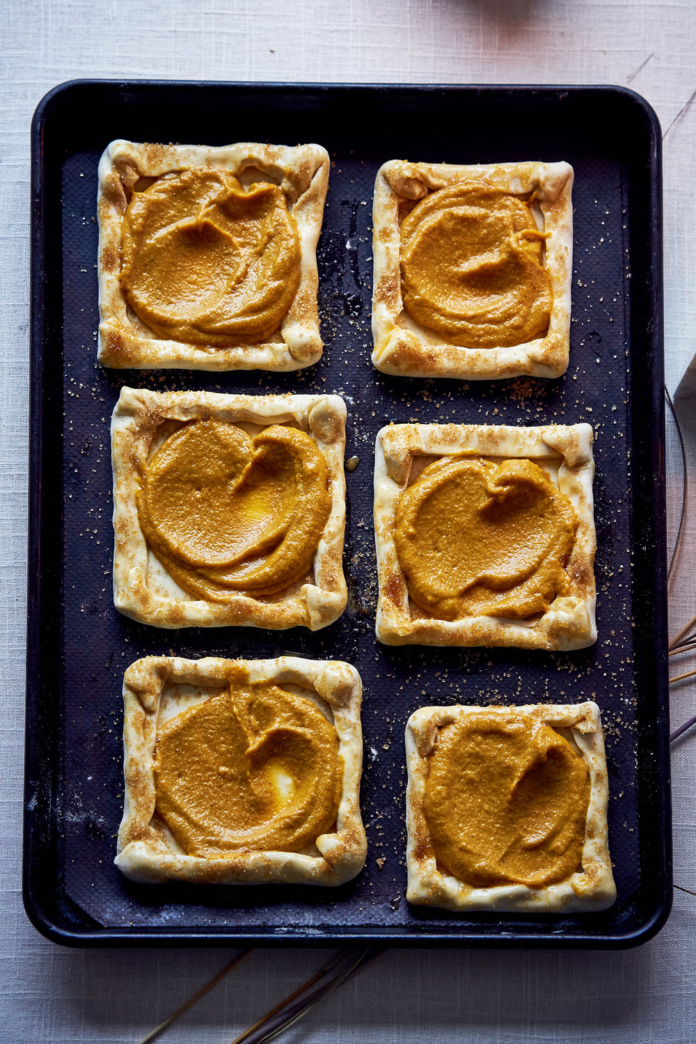 west-elm-apple-pumpkin-tart-05.jpg