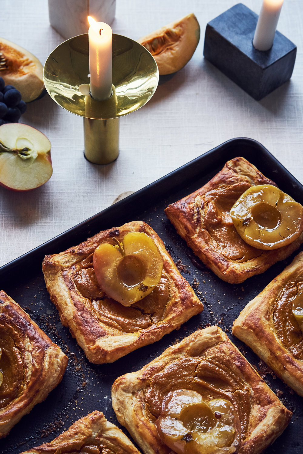 west-elm-apple-pumpkin-tart-07.jpg
