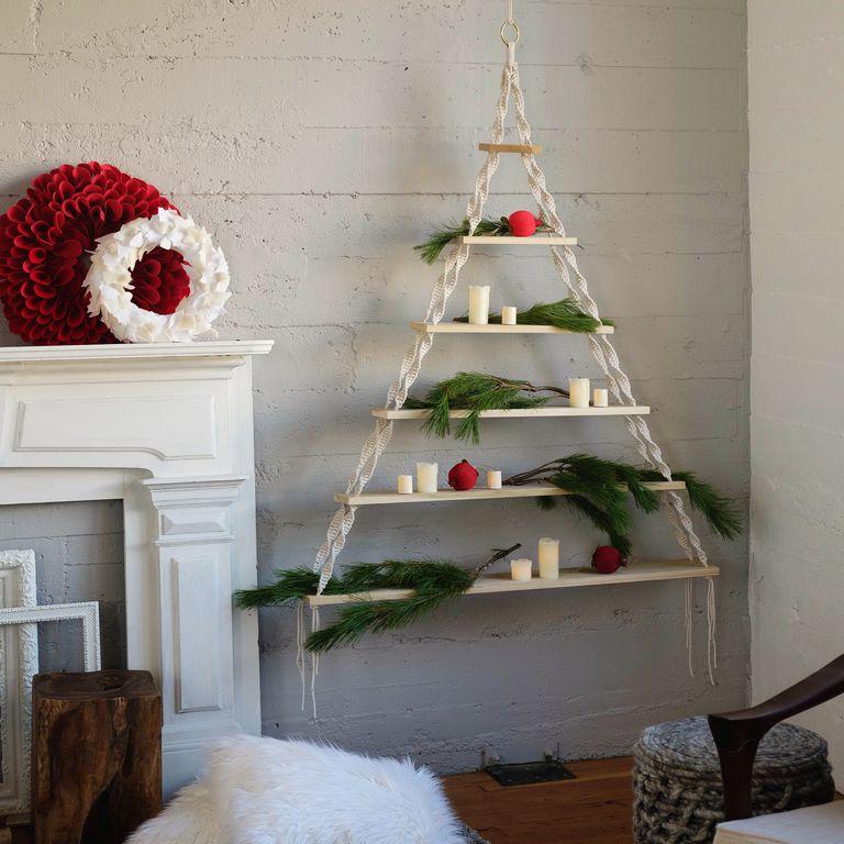 small-christmas4-1510074672.jpg