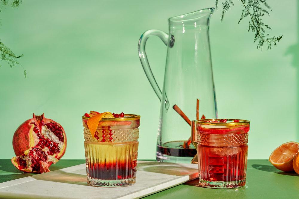 west-elm-gluwein-cocktail-09.jpg