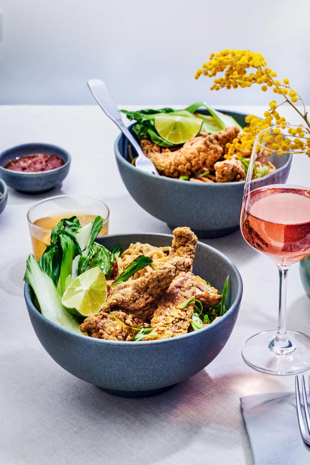 west-elm-chicken-noodles-gab05.jpg