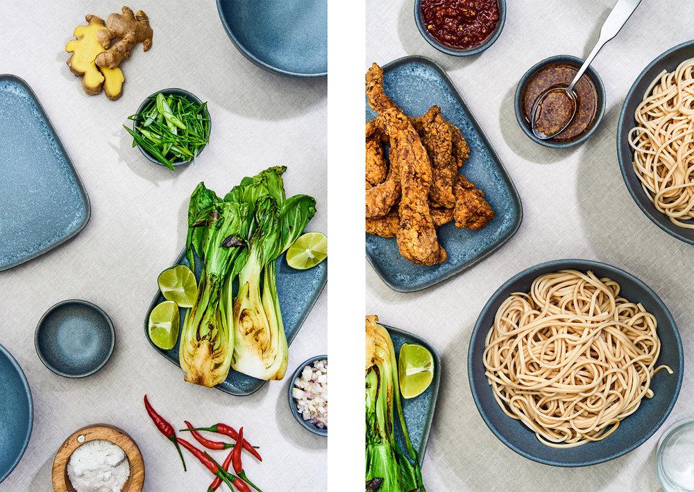 mosaic2-west-elm-chicken-noodles-gab01 (1).jpg