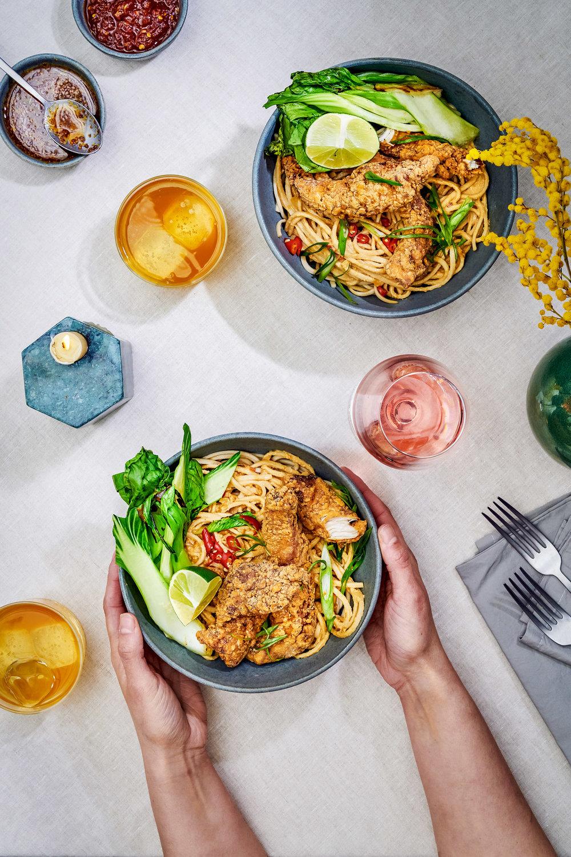 west-elm-chicken-noodles-gab03.jpg