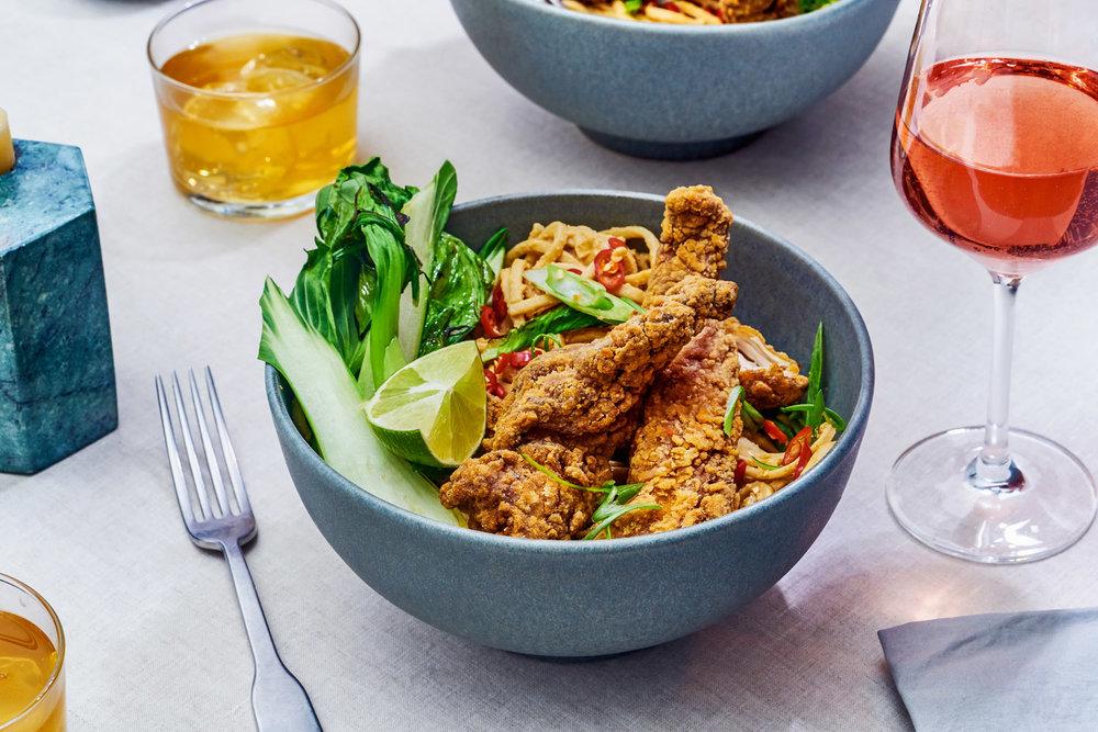 west-elm-chicken-noodles-gab08.jpg