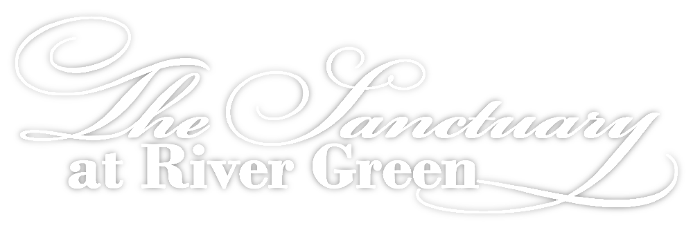 TheSanctuaryatRiverGreen_Logo_White_3000x1000.png