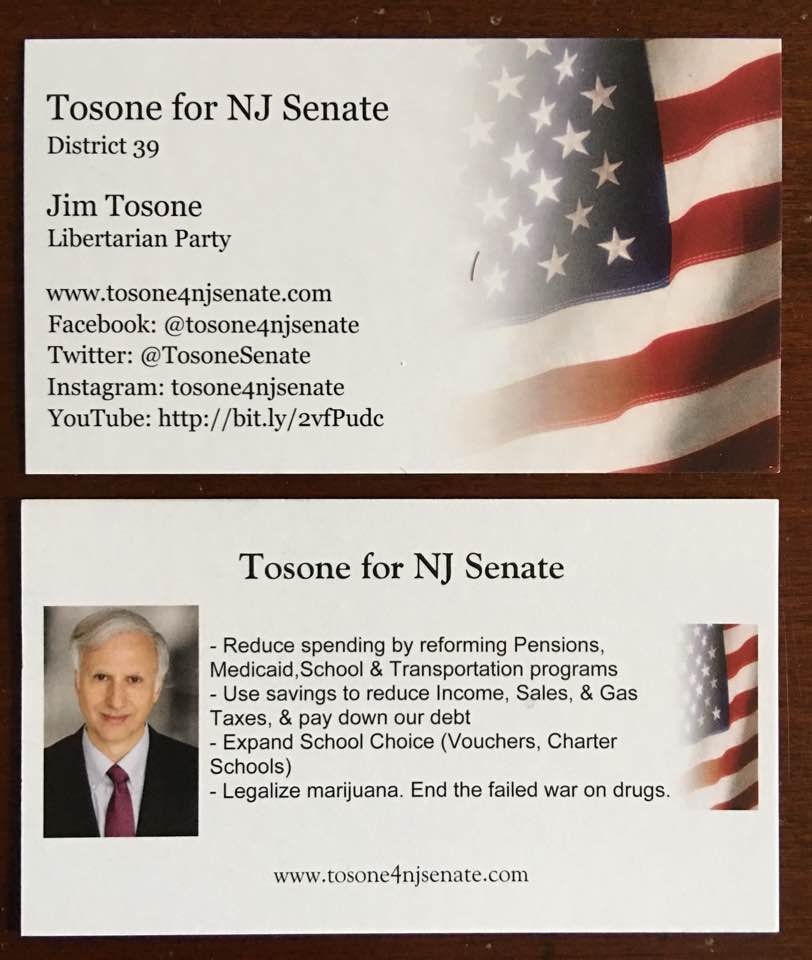 Campaign Business Cards.jpg