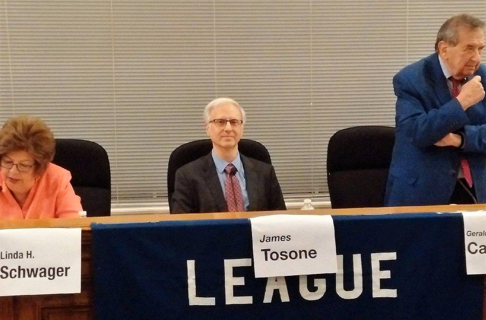 LOWV Senate Forum 4.JPG