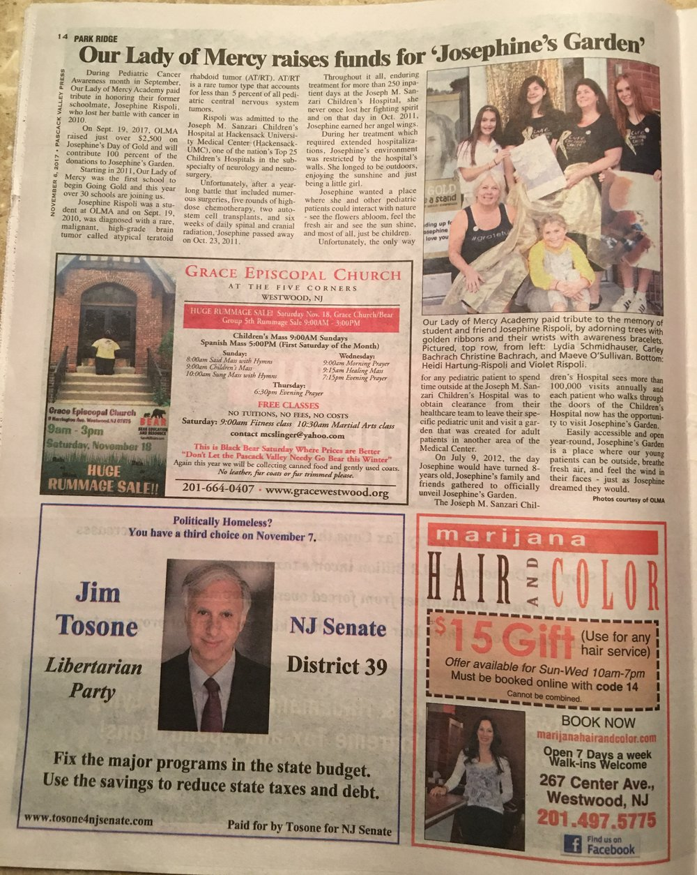 Pascack Press - Senate 2017 Ad.jpg