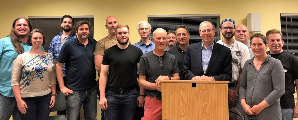 NNJLP June 2018 Meeting - Group.jpg