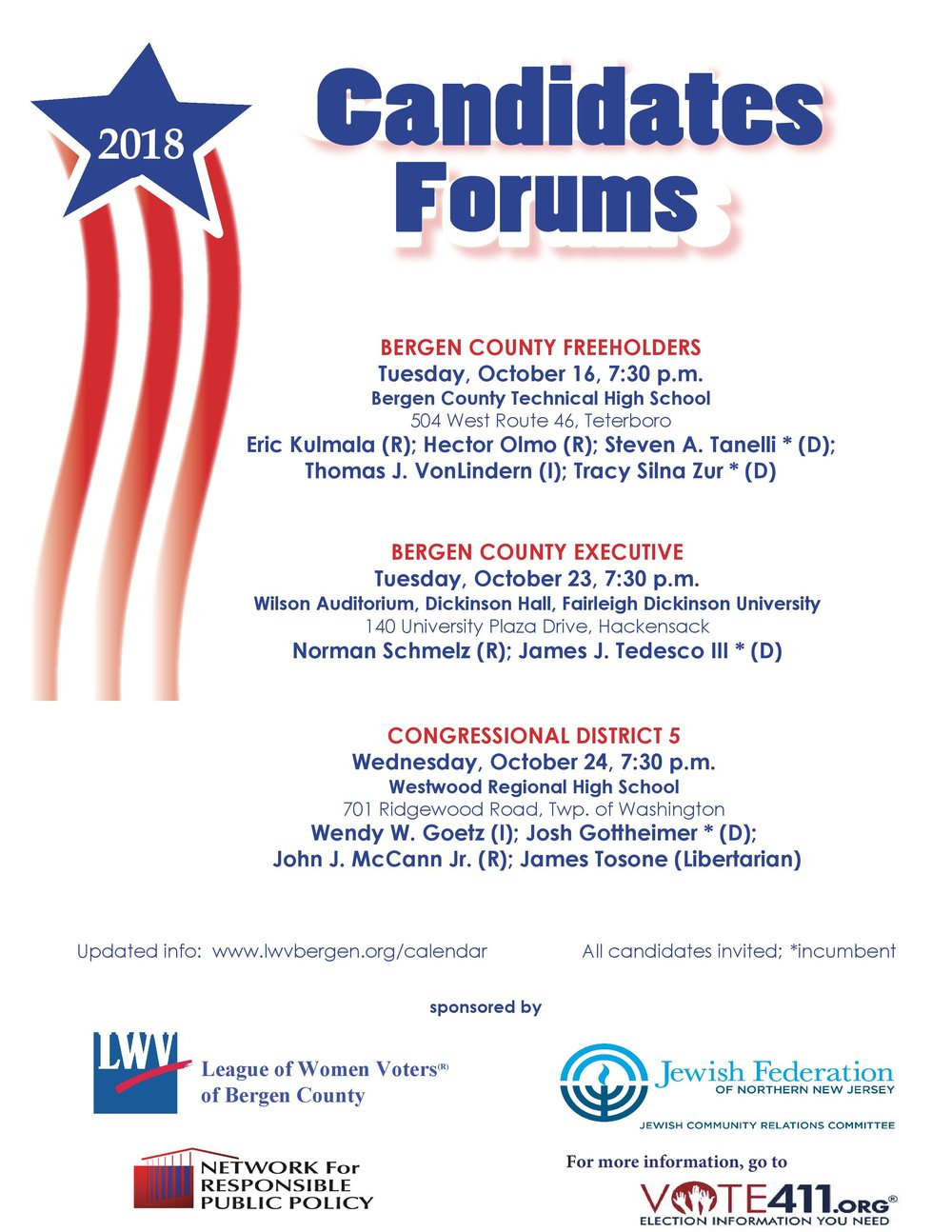 Candidate Forum - 5th Congressional District - Oct 24 - Westwood-page-001.jpg