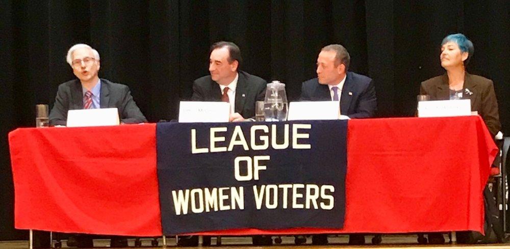 LOWV Candidate Forum 5th District 4.jpg