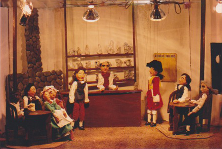 Leela Theater Best Marionette Puppets Show Mid Hudson Valley Clove Valley Farm.jpg