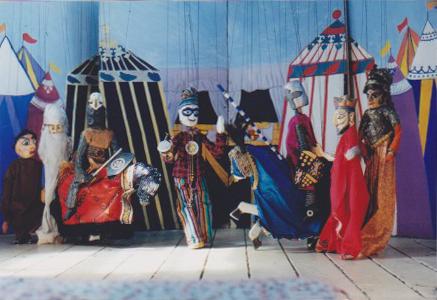 Leela Theater Best Marionette Puppet Show Mid Hudson Valley Clove Valley Farm.jpg