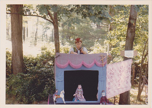 Leela Theater Best Marionette Puppets Show Hudson Valley NYC Westchester.jpg