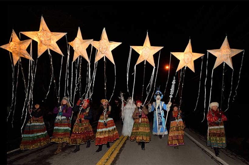 Sinterklaas Festival Day Rinebeck NY.jpg