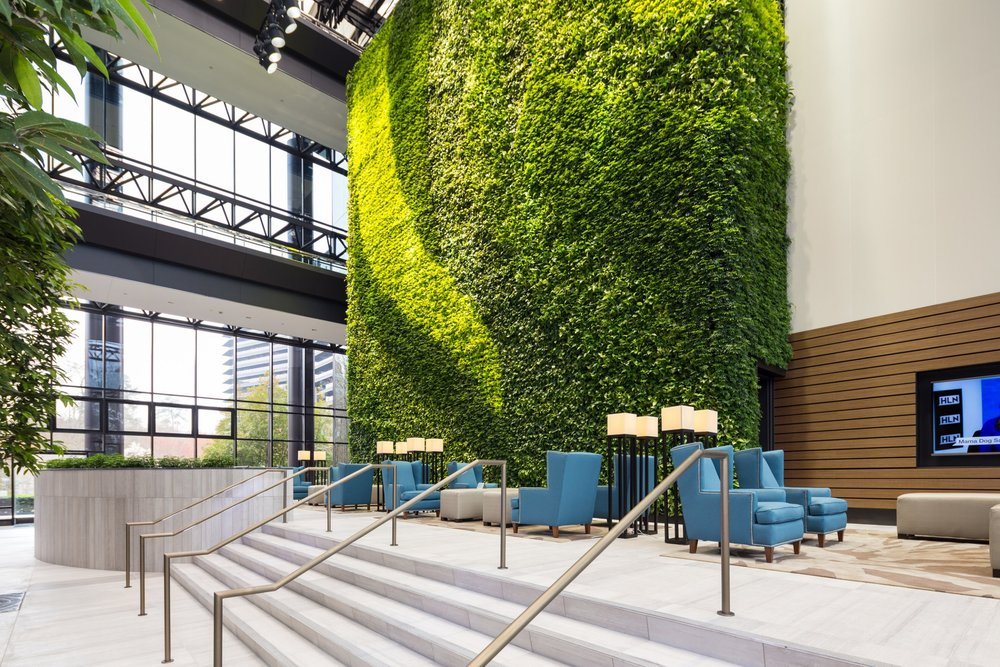 Green Wall and Elevated Seating.jpg
