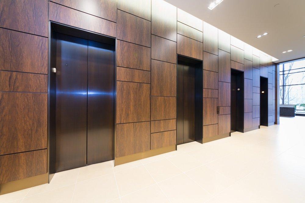 Elevator Lobby (1).jpg