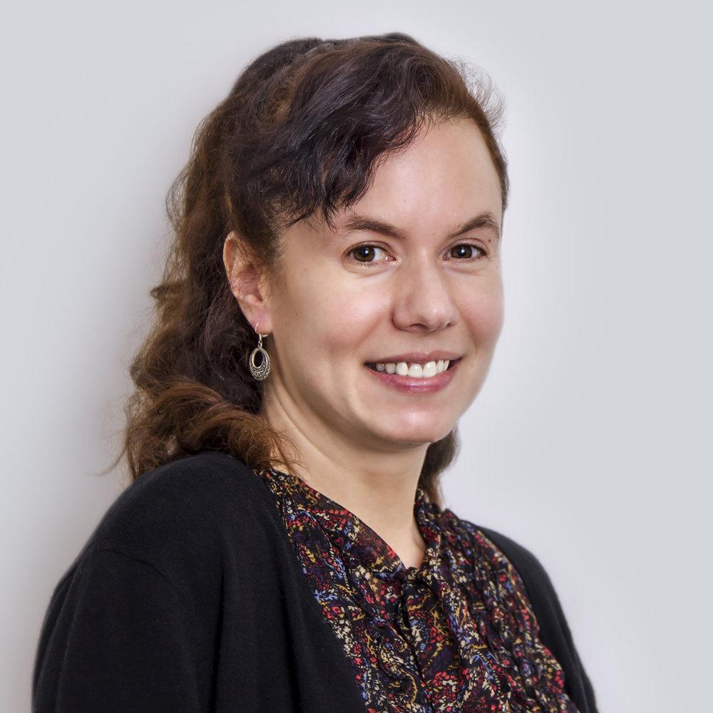Denise Korey