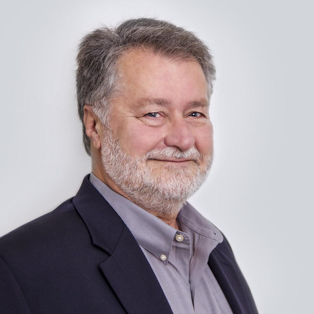 Tom Piekutowski