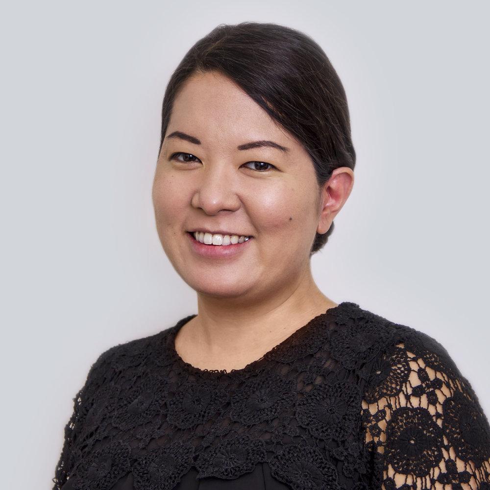 Ayako Saji
