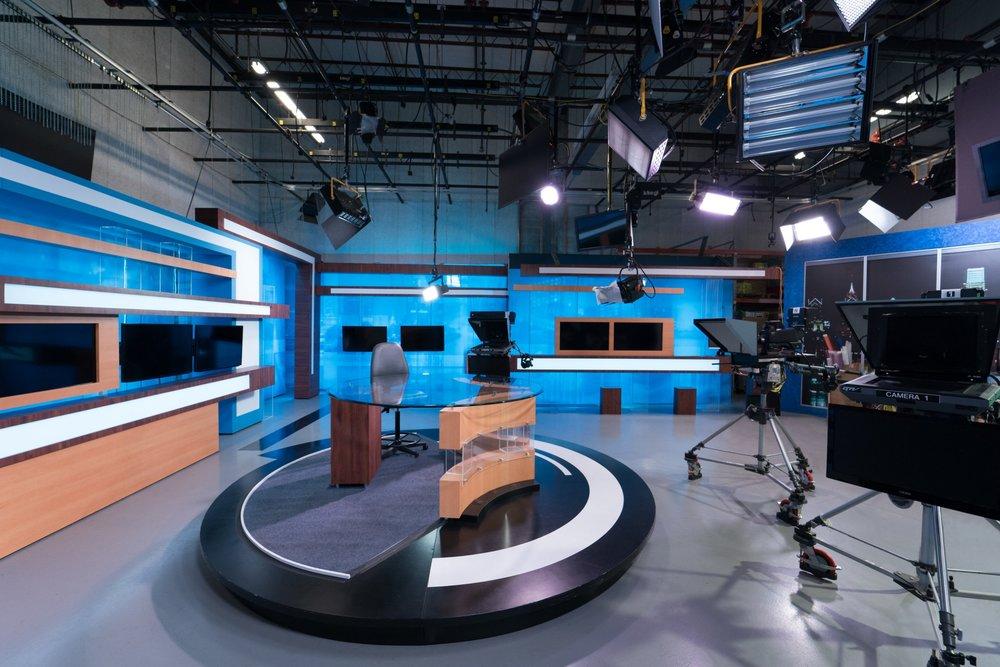 G3_Univision_01.jpg