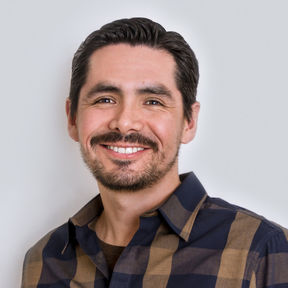 Jhon Gonzalez