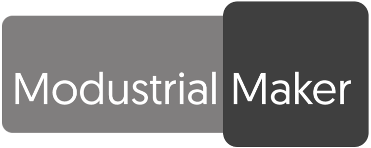 Modustrial Maker