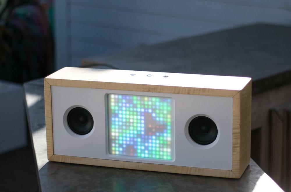 Baby_speaker_prelim_cover_06.jpg